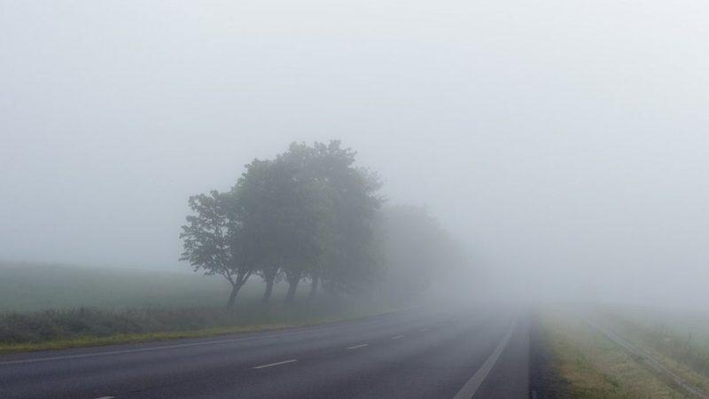 Πρόγνωση Θεσσαλίας και Σποράδων 7-9/12/19 Βελτιωμένος καιρός με ομίχλες τοπικά πυκνές