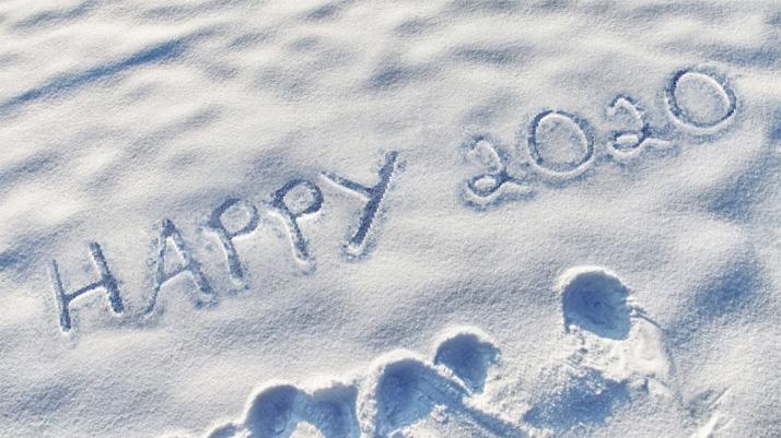 Πρόγνωση Θεσσαλίας και Σποράδων 30/12/19-02/01/20 Τσουχτερό κρύο αλλά με βελτιωμένο καιρό η υποδοχή του νέου χρόνου