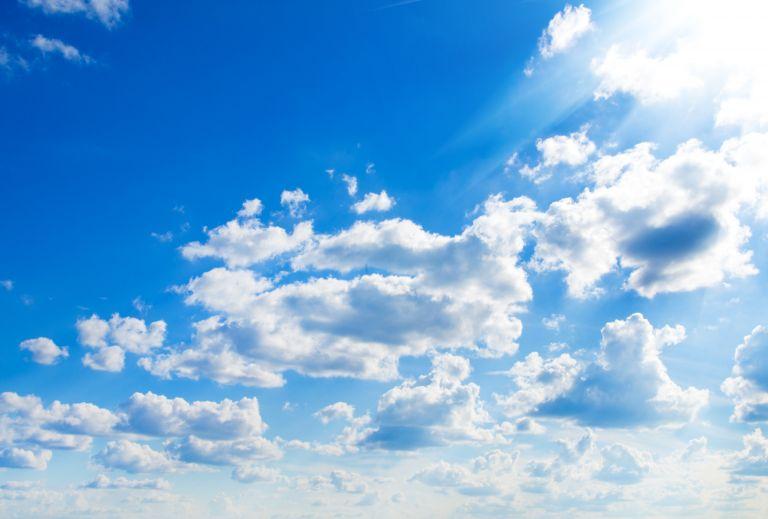 Πρόγνωση Θεσσαλίας και Σποράδων 9-12/1/20 Ηλιοφάνεια,παγετός και λίγες επιλεκτικές βροχές την Κυριακή