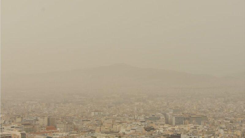 Πρόγνωση Θεσσαλίας και Σποράδων 18-20/5/20 Καλοκαιρινός καιρός με μικρή πτώση της θερμοκρασίας (+χάρτες βροχής)