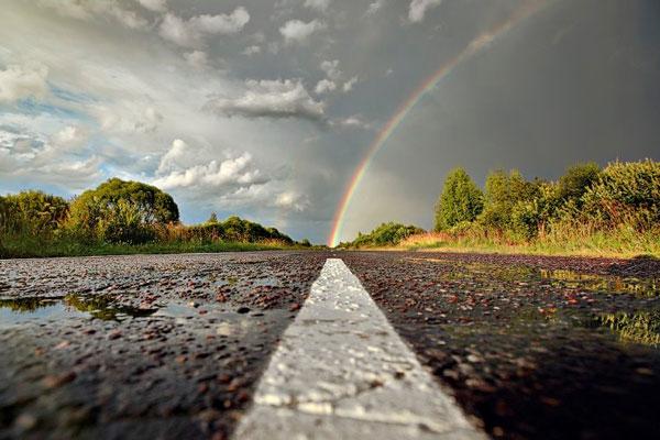 Πρόγνωση Θεσσαλίας και Σποράδων 28-30/9/20 Τοπικές βροχές την Δευτέρα με γρήγορη βελτίωση (+χάρτες βροχής)