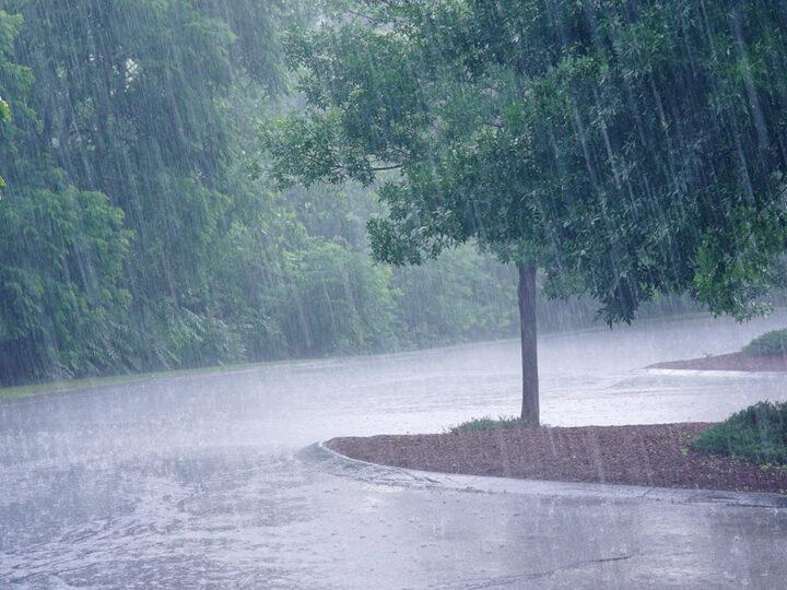 Πρόγνωση Θεσσαλίας και Σποράδων 19-21/10/20 Βροχές στην ανατολική Θεσσαλία με χαμηλές θερμοκρασίες (+χάρτης βροχής)
