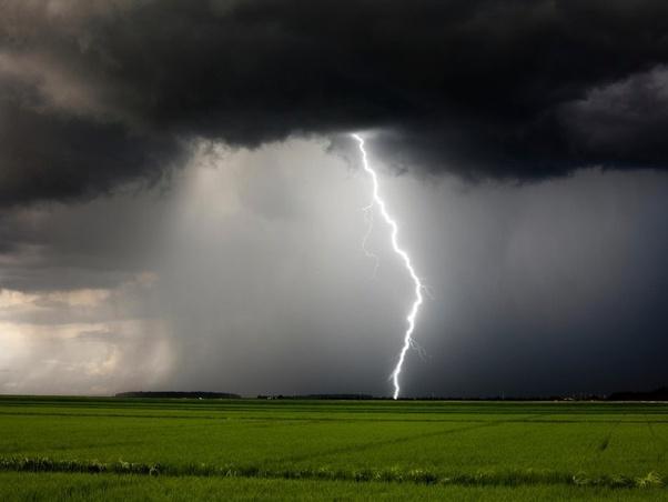 Μεταβολή του καιρού στο Ιόνιο και τη δυτική Ελλάδα την Κυριακή 29-11-2020 (+Χάρτες επιφανείας, ανώτερης ατμόσφαιρας και βροχής).