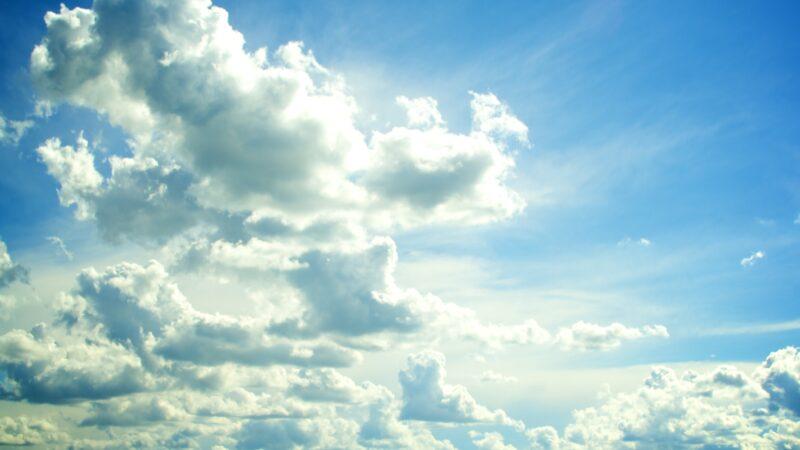 Πρόγνωση Θεσσαλίας και Σποράδων 31/12/20-3/1/21 Ηλιόλουστος ο καιρός την Πρωτοχρονιά,βροχές απο την Κυριακή (+χάρτης βροχών)