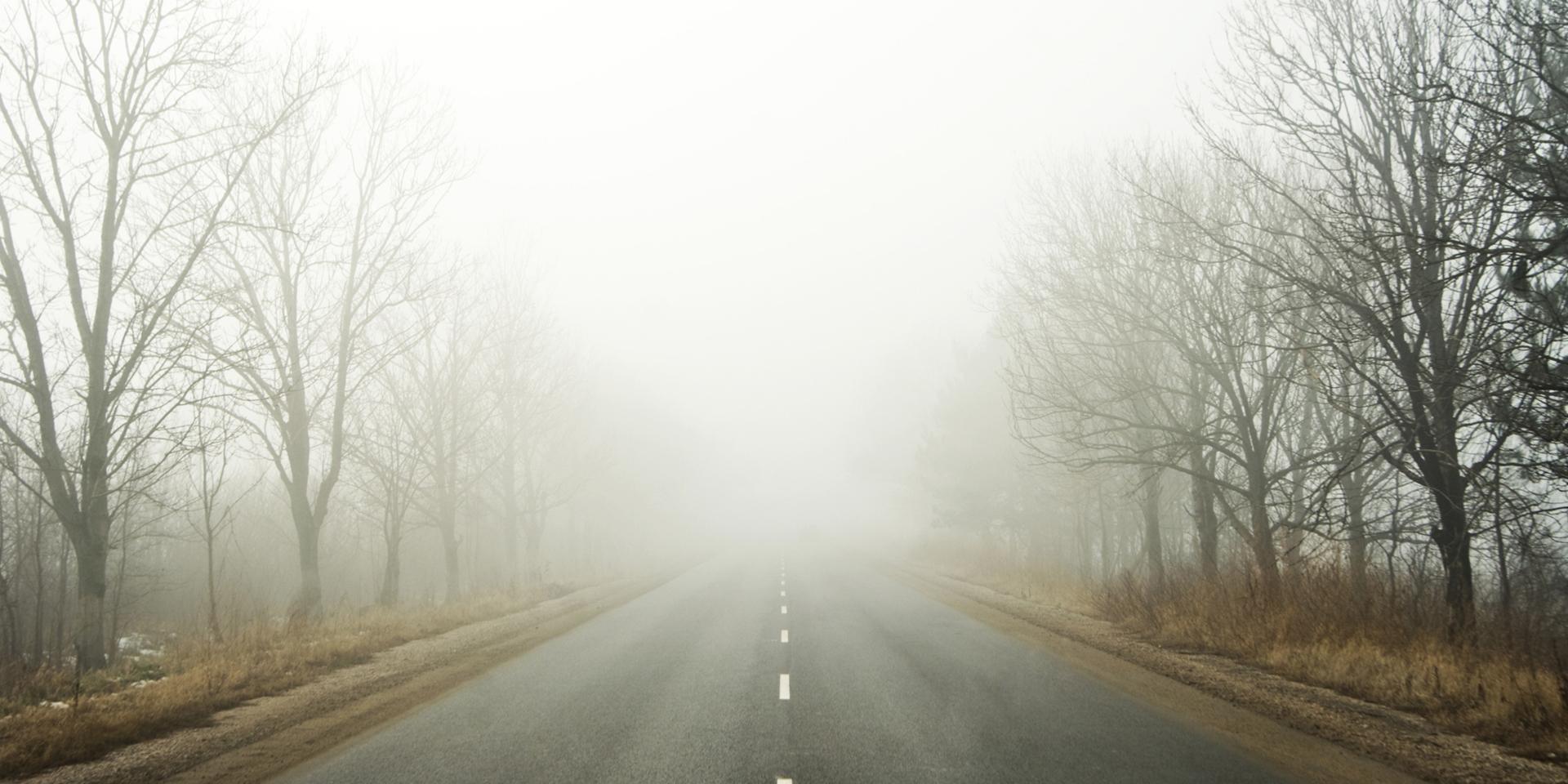 Πρόγνωση Θεσσαλίας και Σποράδων 21-24/12/20 Ομίχλες με βελτιωμένο καιρό (+χάρτες βροχής)