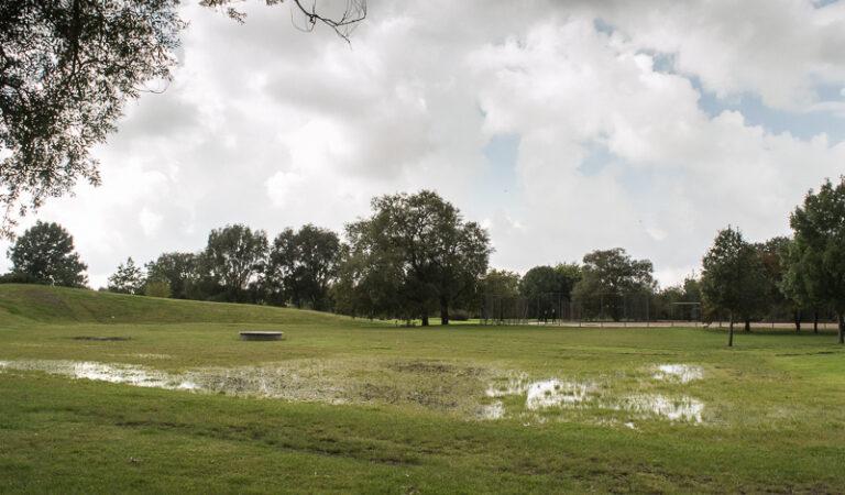Ήπιος με διαλείμματα βροχών ο καιρός τη δεύτερη εβδομάδα του Φεβρουαρίου του 2021(+Χάρτες ανώτερης ατμόσφαιρας,επιφανείας,συνολικού υετού)