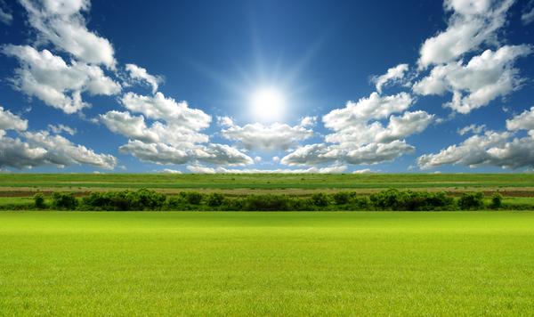 Πρόγνωση Θεσσαλίας και Σποράδων 4-7/2/21 Ανοιξιάτικος καιρός με υψηλές θερμοκρασίες