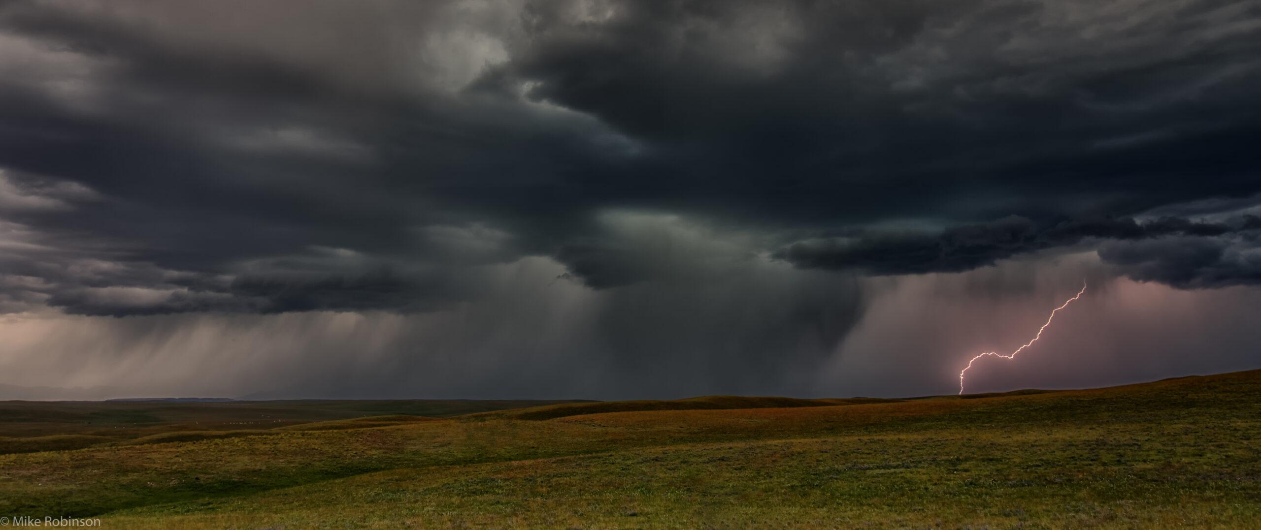 Πρόγνωση Θεσσαλίας και Σποράδων 19-21/4/21 Άστατος καιρός με ηλιοφάνεια και τοπικές μπόρες κυρίως στα ορεινά (+χάρτης βροχής)