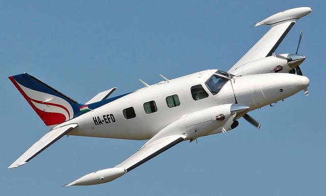 Οι περιοχές της Θεσσαλίας από τις οποίες διήλθε το αεροπλάνο της αντιχαλαζικής προστασίας στις 17-6-2021(+Χάρτες)