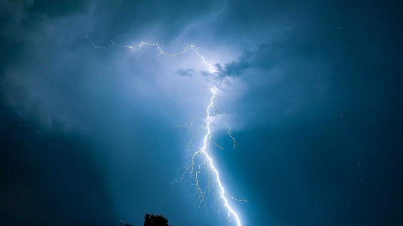 Μέτσοβο: Κεραυνός σκότωσε 37χρονο βοσκό – Η μοιραία κίνηση που έκανε όταν ξεκίνησε να βρέχει