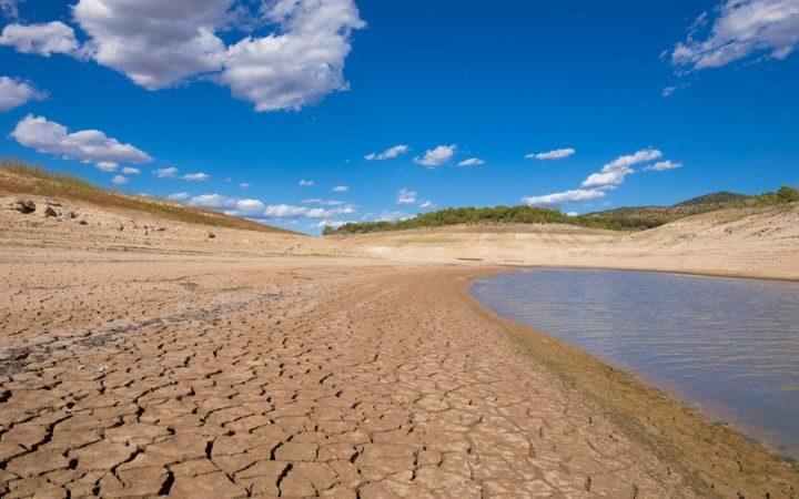 Η διαχείριση των υδάτινων πόρων και οι αυξημένες ανάγκες σε ηλεκτρική ενέργεια το επόμενο 15-νθήμερο (+Χάρτες)