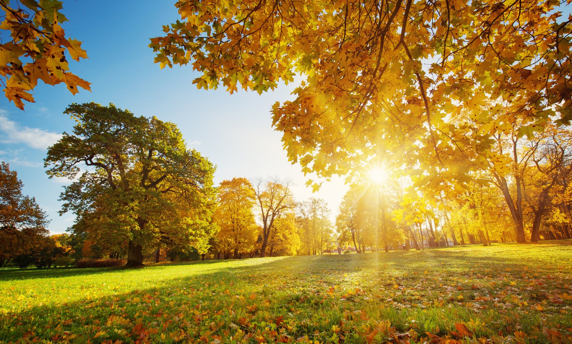 Βελτίωση του καιρού και σταδιακή άνοδος της θερμοκρασίας την ερχόμενη εβδομάδα (13 έως 19/9/2021 & Χάρτες)