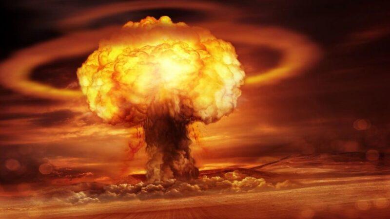 Τι επιπτώσεις θα είχε ένας πυρηνικός πόλεμος στην ατμόσφαιρα της Γης;